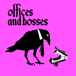 Offices & Bosses