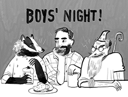 boysnight-by-winnie-song-250.png