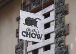 chu-chus-chow.png