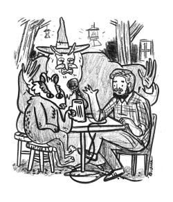 magictavern-kevinbudnik.jpg