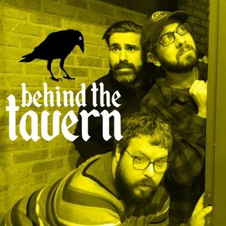 behind-the-tavern.jpg