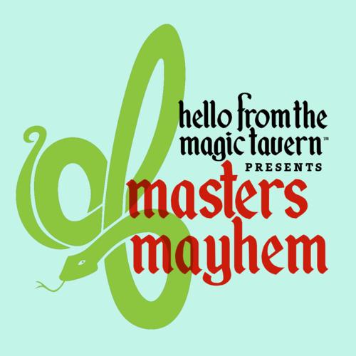masters-of-mayhem.png