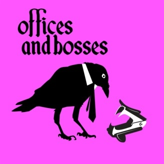 officesandbosses.jpg