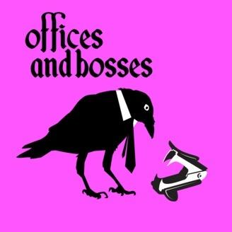officesandbosses.jpg