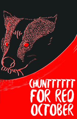 chunt-for-red-october.jpg