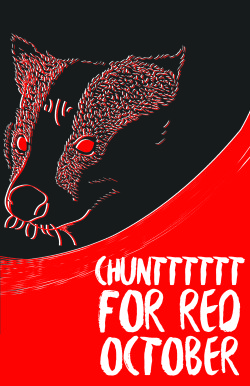 chunt-for-red-october.jpg