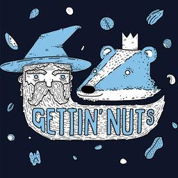 gettin-nuts.jpg