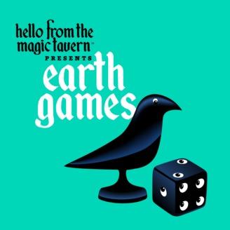 earthgames.jpg